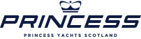 Princess Yachts Scotland